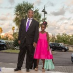 52-Tiaras Bowties daddy Daughter Dance Bermuda 2017 (60)