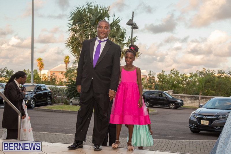 52-Tiaras-Bowties-daddy-Daughter-Dance-Bermuda-2017-60