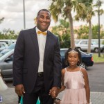54-Tiaras Bowties daddy Daughter Dance Bermuda 2017 (79)