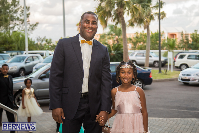 54-Tiaras-Bowties-daddy-Daughter-Dance-Bermuda-2017-79