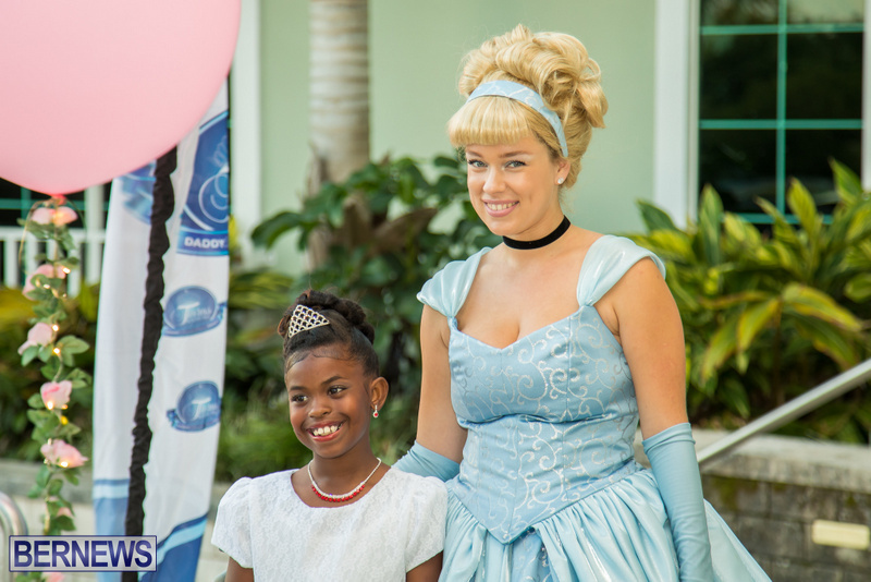56-Tiaras-Bowties-daddy-Daughter-Dance-Bermuda-2017-69
