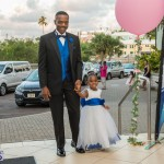 57-Tiaras Bowties daddy Daughter Dance Bermuda 2017 (76)