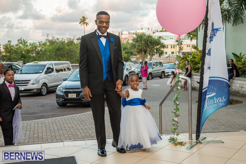 57-Tiaras-Bowties-daddy-Daughter-Dance-Bermuda-2017-76