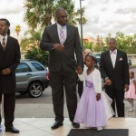 63-Tiaras Bowties daddy Daughter Dance Bermuda 2017 (62)