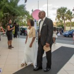 64-Tiaras Bowties daddy Daughter Dance Bermuda 2017 (23)