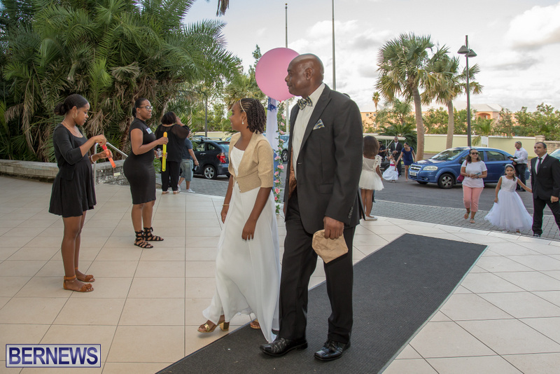 64-Tiaras-Bowties-daddy-Daughter-Dance-Bermuda-2017-23