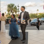 66-Tiaras Bowties daddy Daughter Dance Bermuda 2017 (21)