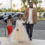 67-Tiaras Bowties daddy Daughter Dance Bermuda 2017 (40)