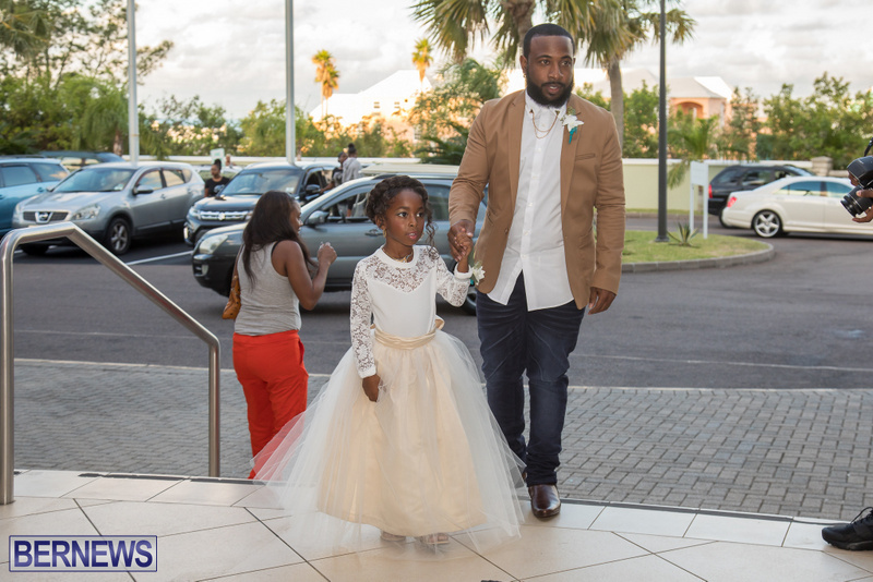 67-Tiaras-Bowties-daddy-Daughter-Dance-Bermuda-2017-40