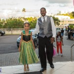 68-Tiaras Bowties daddy Daughter Dance Bermuda 2017 (36)