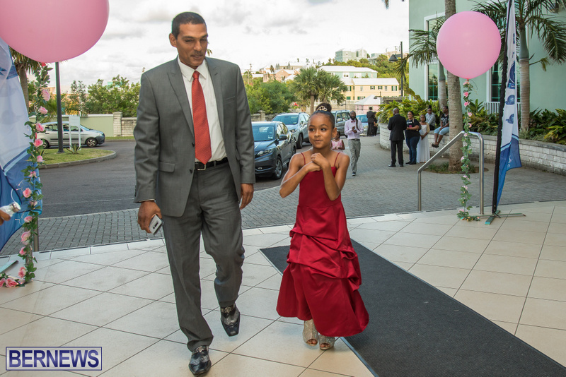 71-Tiaras-Bowties-daddy-Daughter-Dance-Bermuda-2017-18