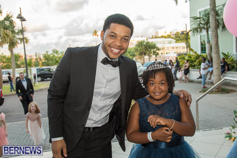 75-Tiaras-Bowties-daddy-Daughter-Dance-Bermuda-2017-71