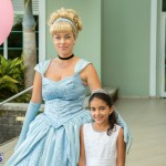 76-Tiaras Bowties daddy Daughter Dance Bermuda 2017 (28)