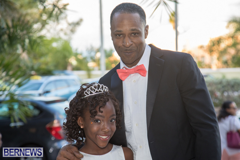 79-Tiaras-Bowties-daddy-Daughter-Dance-Bermuda-2017-33