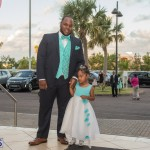 80-Tiaras Bowties daddy Daughter Dance Bermuda 2017 (57)