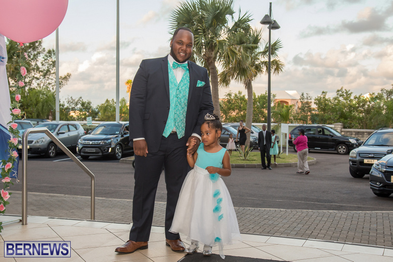 80-Tiaras-Bowties-daddy-Daughter-Dance-Bermuda-2017-57