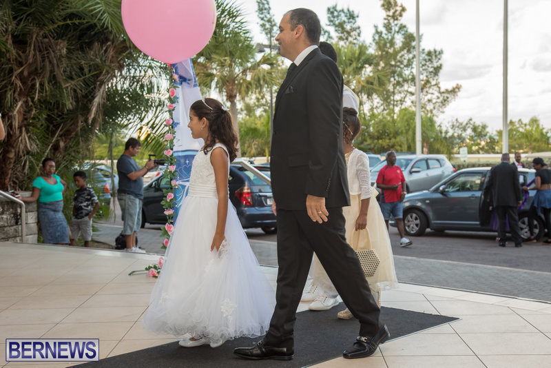 81-Tiaras-Bowties-daddy-Daughter-Dance-Bermuda-2017-26