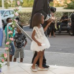 83-Tiaras Bowties daddy Daughter Dance Bermuda 2017 (22)
