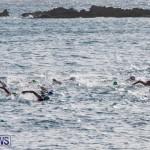 AON National Sprint Triathlon Bermuda, October 28 2018-1092