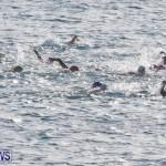 AON National Sprint Triathlon Bermuda, October 28 2018-1093