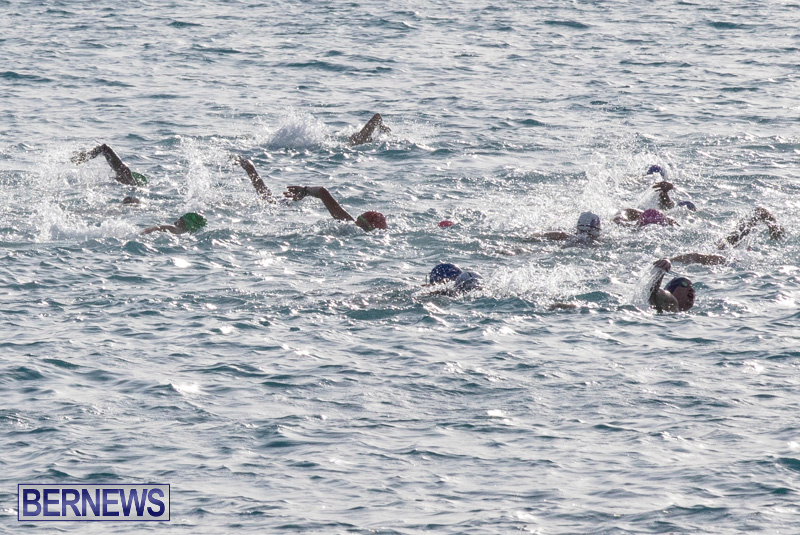 AON-National-Sprint-Triathlon-Bermuda-October-28-2018-1093