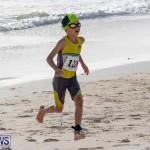 AON National Sprint Triathlon Bermuda, October 28 2018-1103