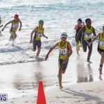 AON National Sprint Triathlon Bermuda, October 28 2018-1105