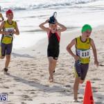 AON National Sprint Triathlon Bermuda, October 28 2018-1111