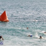 AON National Sprint Triathlon Bermuda, October 28 2018-1114