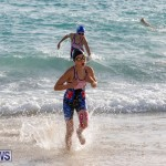 AON National Sprint Triathlon Bermuda, October 28 2018-1117