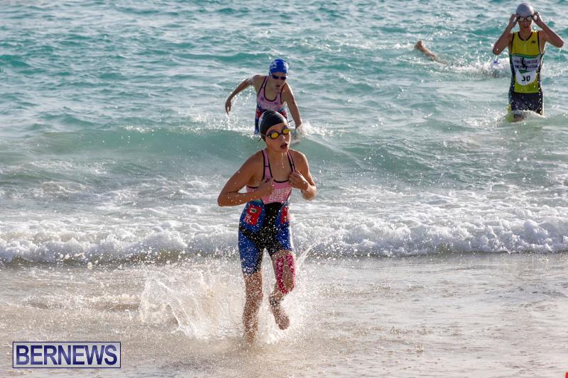AON-National-Sprint-Triathlon-Bermuda-October-28-2018-1117