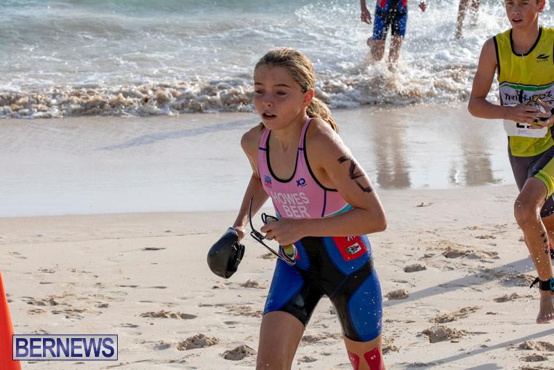 AON-National-Sprint-Triathlon-Bermuda-October-28-2018-1121