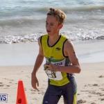 AON National Sprint Triathlon Bermuda, October 28 2018-1122