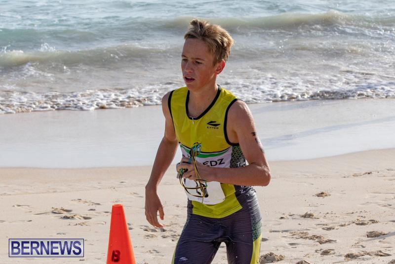 AON-National-Sprint-Triathlon-Bermuda-October-28-2018-1122