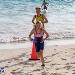 AON National Sprint Triathlon Bermuda, October 28 2018-1124