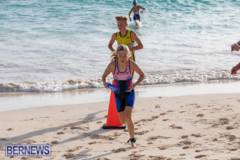 AON-National-Sprint-Triathlon-Bermuda-October-28-2018-1124