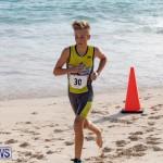 AON National Sprint Triathlon Bermuda, October 28 2018-1126