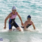 AON National Sprint Triathlon Bermuda, October 28 2018-1127