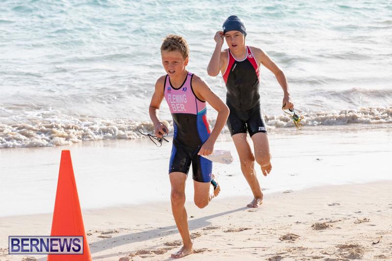 AON-National-Sprint-Triathlon-Bermuda-October-28-2018-1132