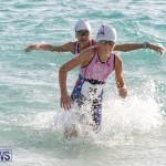 AON National Sprint Triathlon Bermuda, October 28 2018-1133