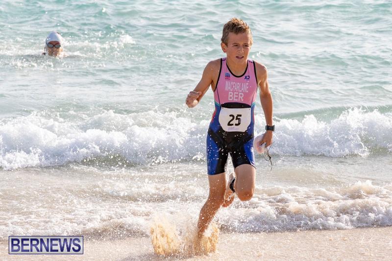 AON-National-Sprint-Triathlon-Bermuda-October-28-2018-1136