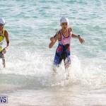 AON National Sprint Triathlon Bermuda, October 28 2018-1139