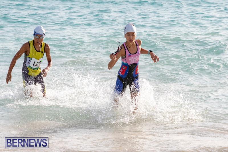 AON-National-Sprint-Triathlon-Bermuda-October-28-2018-1139
