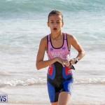 AON National Sprint Triathlon Bermuda, October 28 2018-1143