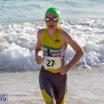 AON National Sprint Triathlon Bermuda, October 28 2018-1151
