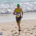 AON National Sprint Triathlon Bermuda, October 28 2018-1153