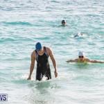 AON National Sprint Triathlon Bermuda, October 28 2018-1155