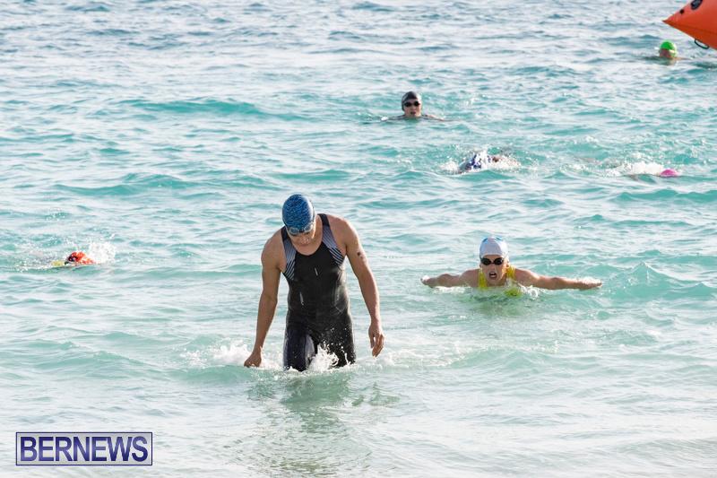 AON-National-Sprint-Triathlon-Bermuda-October-28-2018-1155