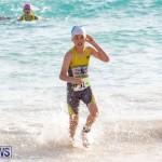 AON National Sprint Triathlon Bermuda, October 28 2018-1157