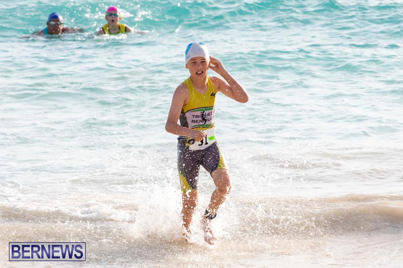 AON-National-Sprint-Triathlon-Bermuda-October-28-2018-1157